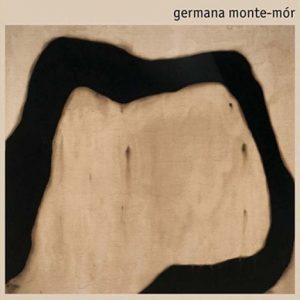 Germana Monte-mór, 2013. Ed. Martins Fontes